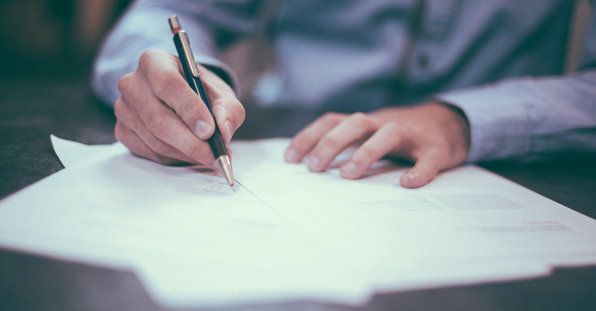 Settlement Agreement Solicitors Browell Smith Co